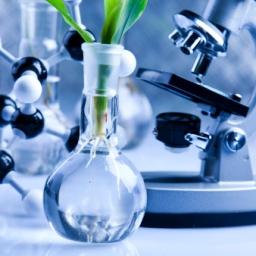 بیوتکنولوژی بیوتکنولوژی و بازار آن بیوتکنولوژی و بازار آن                        256x256