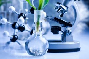 بیوتکنولوژی با رشته بیوتکنولوژی و بازار آن آشنا شوید با رشته بیوتکنولوژی و بازار آن آشنا شوید