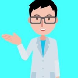 اولین کلیپ طنز مشکلات رشته های بیوتکنولوژی اولین کلیپ طنز مشکلات رشته های بیوتکنولوژی                        614x330 256x256