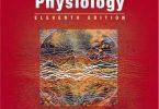 فیزیولوژی پزشکی                               145x100